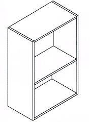 Modulo Alto Micro