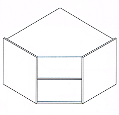 muebles de cocina en kit cascos de madera para cocina