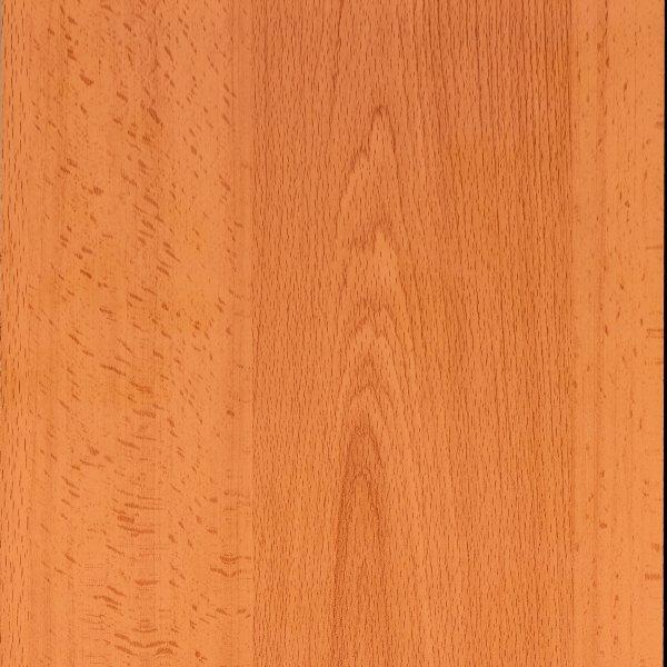 Tableros aglomerados plastificados tableros de madera - Tablero de madera precio ...