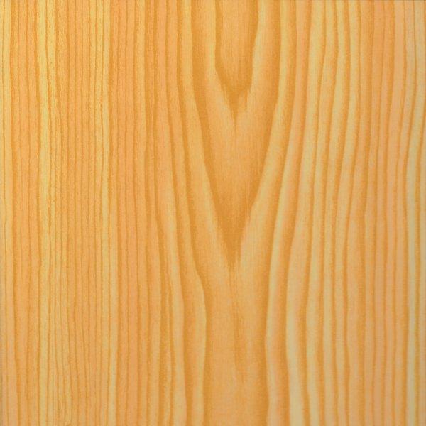 Tableros aglomerados plastificados tableros de madera - Precios de tableros de madera ...
