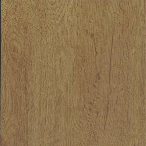Tablero mdf plastificado tableros de madera mdf - Precios de tableros de madera ...