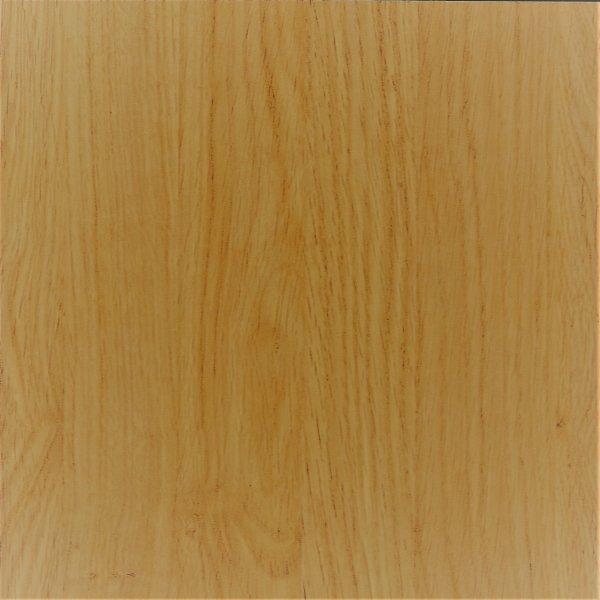 Tableros aglomerados plastificados tableros de madera - Precio madera de roble ...