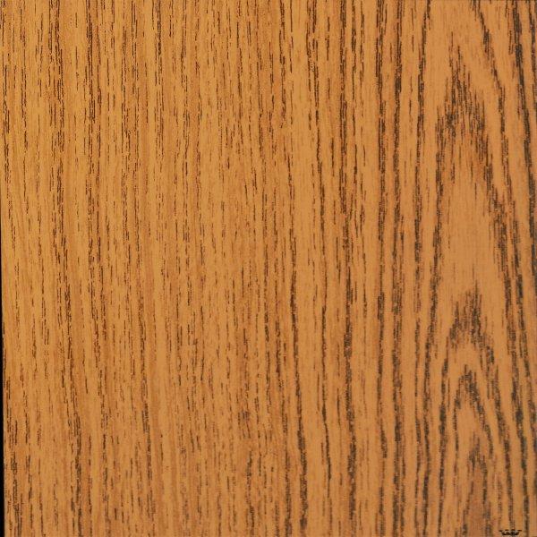 Precios de tableros de madera mesas y tableros de ajedrez - Tablero aglomerado precio ...