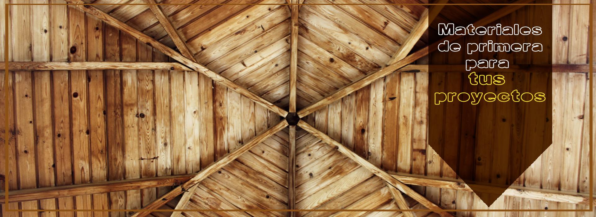 Tableros huertas tableros de madera comprar tablero for Casillas de madera precios