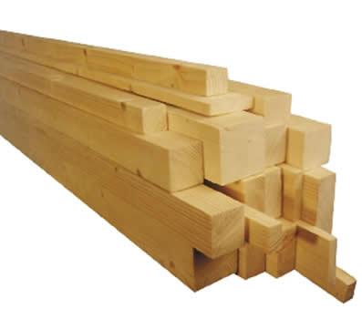Listones de madera maciza listones a medida comprar - Liston de madera ...