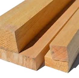 Listones de madera maciza listones a medida comprar - Precio listones de madera ...