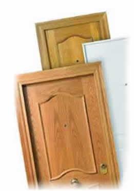 Puertas de madera puerta de madera a medida comprar for Puertas madera a medida