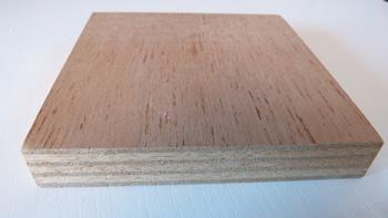 Tablero de okume precio materiales de construcci n para - Tableros de contrachapado ...