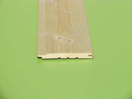 Comprar friso de madera