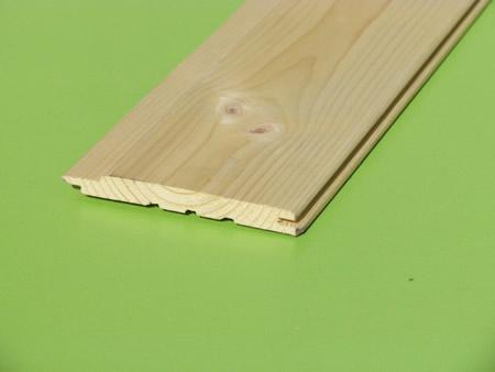 Tableros de madera frisos de madera tarimas de madera - Tableros de madera para exterior ...