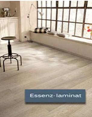 Suelos laminados de madera suelo laminado a medida for Suelos laminados precios
