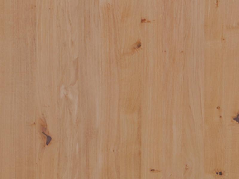 Tablero macizo alistonado tableros de madera alistonados comprar venta precios - Tablones de roble ...