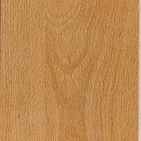 Tableros de madera tablex plastificados