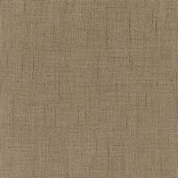 Tableros de Madera Colores Textil Capuccino
