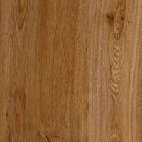 Suelos Vinilicos Dark Oak