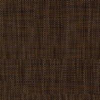 Suelos Vinilicos Textile